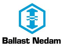 ballast_nedam_0
