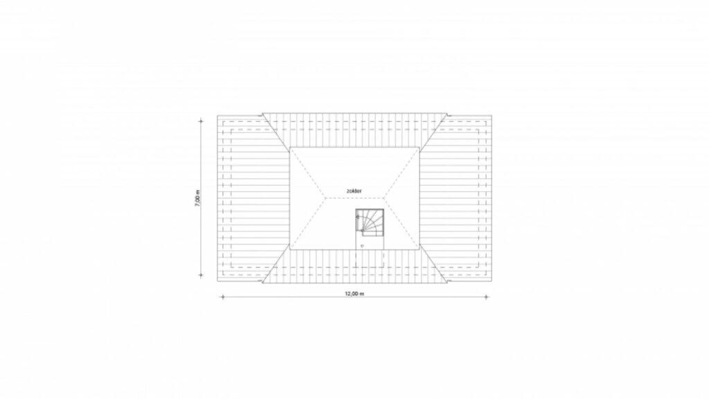 Buitenplaats / Type A & B